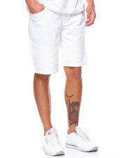 Summer-Mens - Jackson Moto Shorts