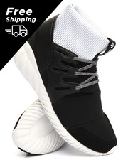 Free shipping A - TUBULAR DOOM