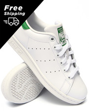 Free shipping A - Stan Smith W Sneakers