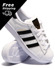 Free shipping 25 - Superstar J Sneakers (3.5-7)-1870144