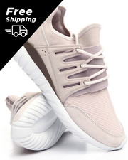 Free shipping A - Tubular Radial Sneakers