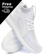 Sneakers - TUBULAR DEFIANT PRIMEKNIT W SNEAKERS