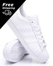 Free shipping A - Superstar Classic