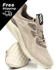 Free shipping A - Alphabounce Engineered Mesh Shoes