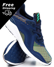 Free shipping A - ALPHABOUNCE HAPTIC