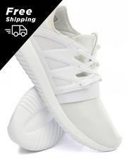 Sneakers - TUBULAR VIRAL W SNEAKER