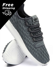 Free shipping A - TUBULAR SHADOW W SNEAKERS