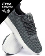 Adidas - TUBULAR SHADOW W SNEAKERS