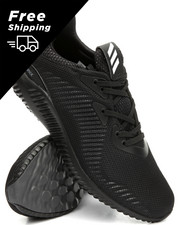 Free shipping A - ALPHABOUNCE 1 M
