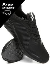 Adidas - ALPHABOUNCE 1 M