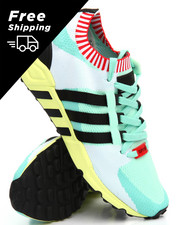 Adidas - EQT Support RF PK