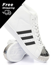 Sneakers - PROMODEL METAL TOES W SNEAKERS