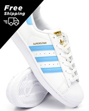 Free shipping A - Superstar W Sneakers