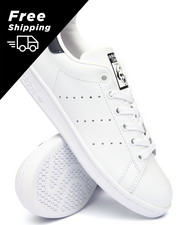 Free shipping A - Stan Smith W Sneakers-2094325