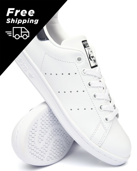 Adidas - Stan Smith W Sneakers