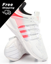 Girls - EQUIPMENT SUPPORT ADV J SNEAKERS (3.5-7)