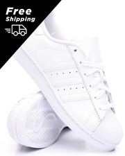 Free shipping A - Superstar W Sneakers-2012966