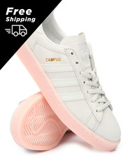 Free shipping A - CAMPUS W SNEAKERS