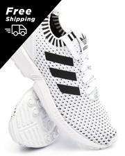 Adidas - ZX FLUX PRIMEKNIT SNEAKERS