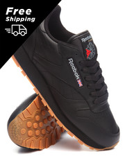 Free shipping A - Classic Leather Gumsole-2083400