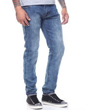 Jeans & Pants - Stretch Skinny Jean