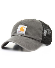 Carhartt - Buffalo Canvas Cap