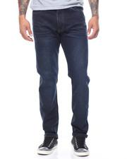 Buyers Picks - Taper Basic Denim Jeans