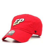 Accessories - El Paso Chihuahuas Clean Up Cap