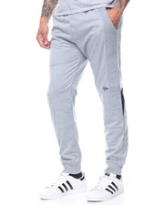 Men - French Terry Jogger