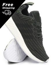 Footwear - NMD R2 W SNEAKERS