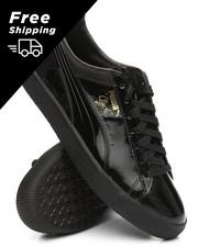Footwear - Clyde Wraith Sneakers