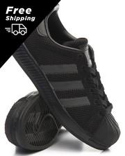 Sneakers - SUPERSTAR BOUNCE J SNEAKERS (3.5-7)