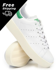 Spring-Summer-W - STAN SMITH BOLD W SNEAKERS