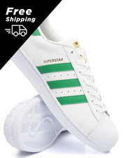 Adidas - SUPERSTAR FOUNDATION
