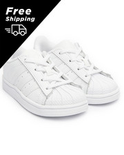 Free shipping A - SUPERSTAR I SNEAKERS (5-10)-2094467