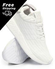 Sneakers - NMD R2 W SNEAKERS
