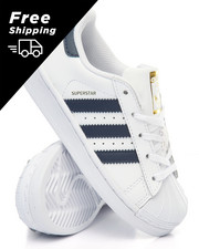 Sneakers - SUPERSTAR C SNEAKERS (11-3)