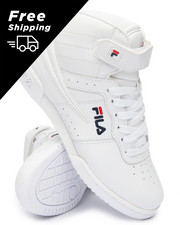Free shipping A - F-13 Sneaker
