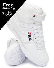 Fila - F-13 Sneaker