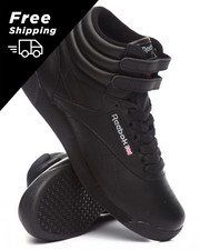 Reebok - Freestyle HI Sneakers-2083303