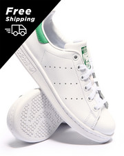 Free shipping A - Stan Smith J Sneakers (3.5-7)-1869488