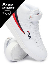 Free shipping A - Vulc 13 Mid Plus-2113681