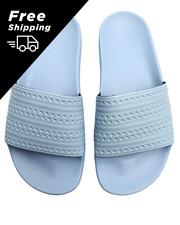 Sandals - Adilette Slide