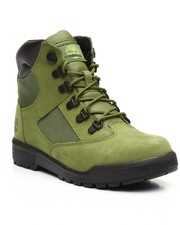 "Timberland - 6"" Field Boots (4-7)"