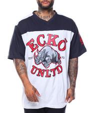 Ecko - Rhino Charge S/S Tee (B&T)