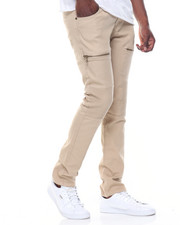 Buyers Picks - Stretch Twill Motto Pants