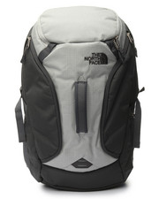 The North Face - Big Shot Backpack