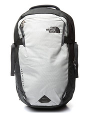 The North Face - Iron Peak Backpack