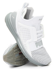 Puma - Ignite Limitless Colorblock Sneakers