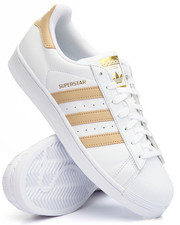 Summer-Mens - SUPERSTAR LO